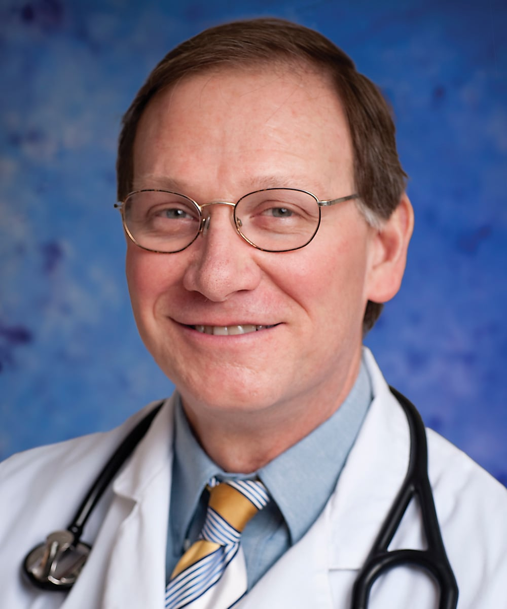 Lee R. Dilworth, MD