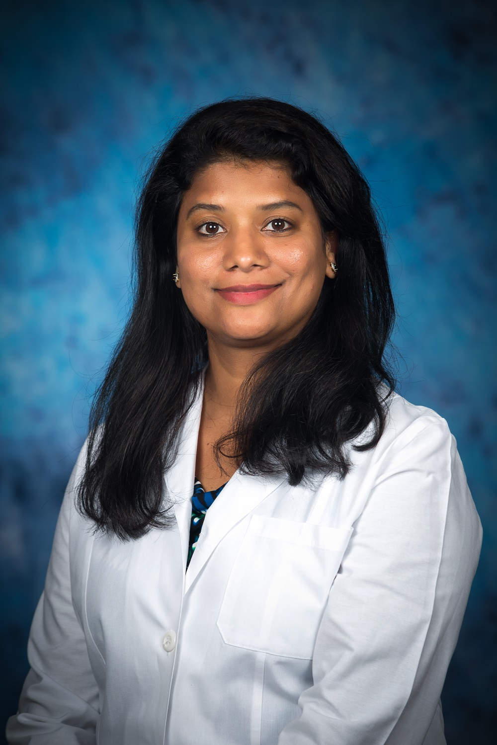 Lekshmi Seemanthini, MD